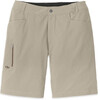 Outdoor Research M's Ferrosi Shorts Cairn (844)